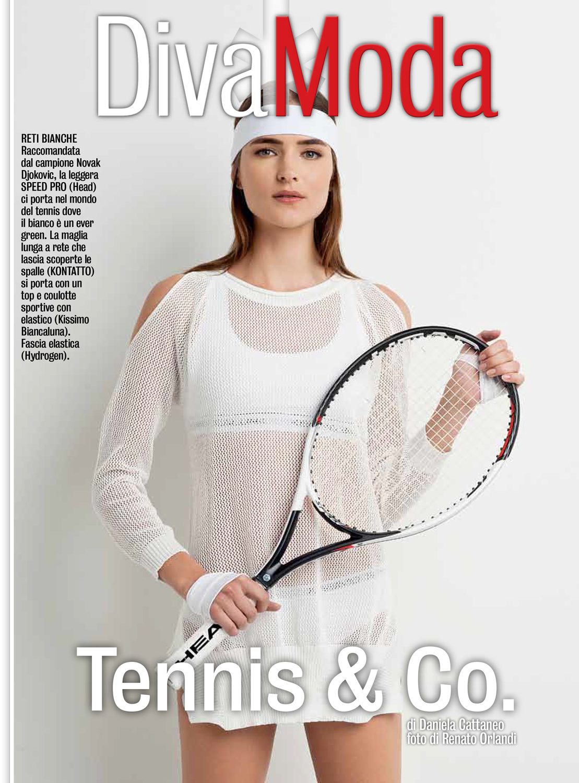 num-2017_23-pag-093-nome-23_MODA_COVER_SPORT_BIANCO