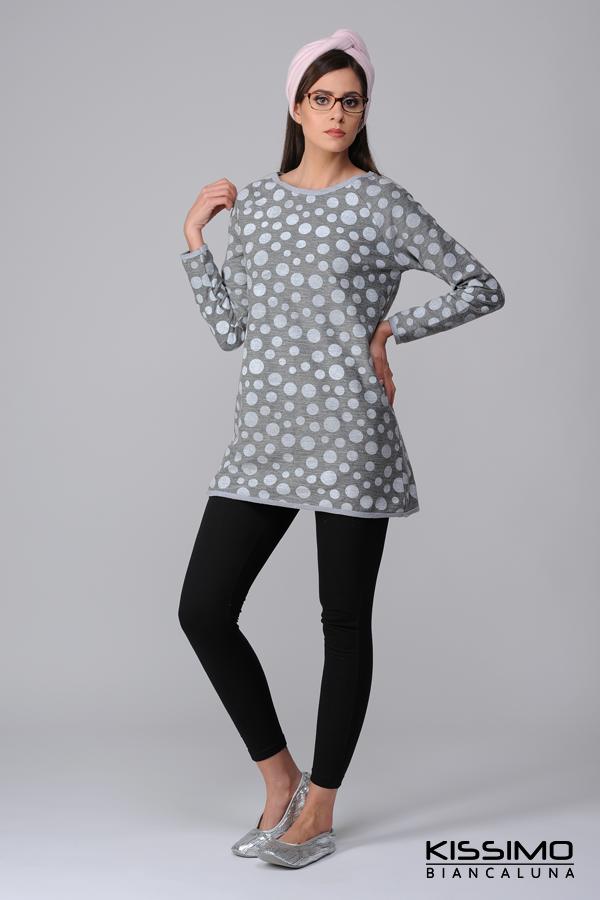 pigiama-donna-kissimo-biancaluna-felpa-2027