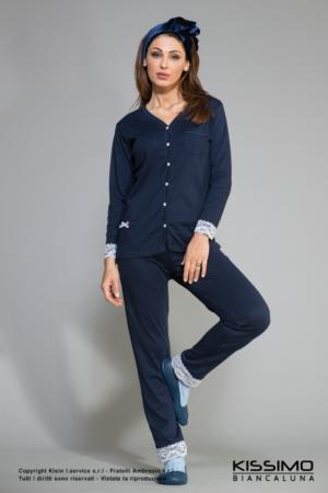pigiama-donna-kissimo-biancaluna-interlock-2015