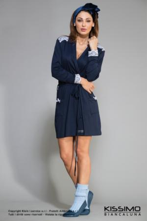 pigiama-donna-kissimo-biancaluna-interlock-2016
