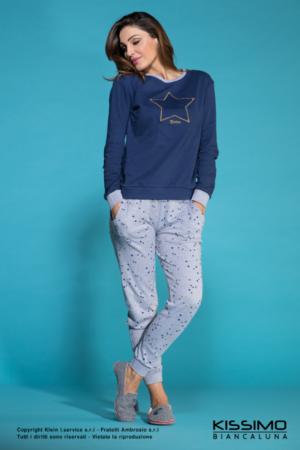 pigiama-donna-kissimo-biancaluna-interlock-3001