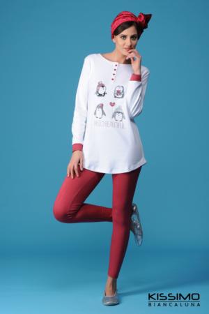 pigiama-donna-kissimo-biancaluna-interlock-3011