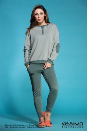 pigiama-donna-kissimo-biancaluna-interlock-3013