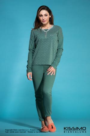 pigiama-donna-kissimo-biancaluna-interlock-3014