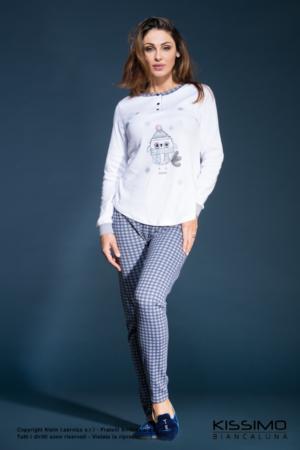 pigiama-donna-kissimo-biancaluna-interlock-3017