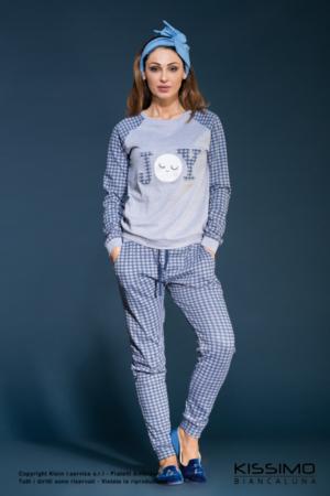 pigiama-donna-kissimo-biancaluna-interlock-3018