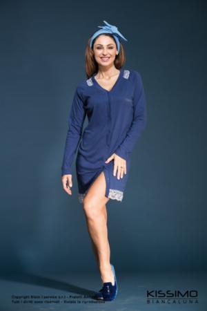 pigiama-donna-kissimo-biancaluna-interlock-3026