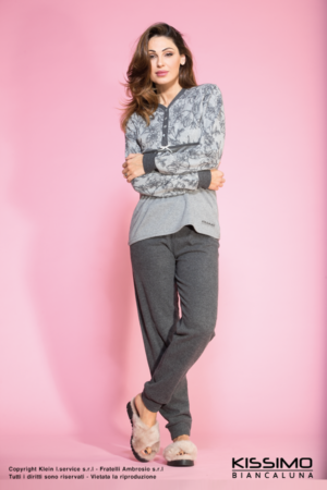 pigiama-donna-kissimo-biancaluna-punto-milano-2535