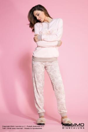 pigiama-donna-kissimo-biancaluna-punto-milano-2537