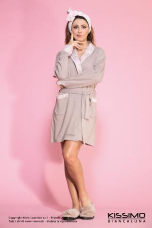 pigiama-donna-kissimo-biancaluna-punto-milano-2538