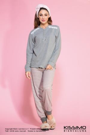 pigiama-donna-kissimo-biancaluna-punto-milano-2539