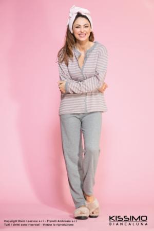 pigiama-donna-kissimo-biancaluna-punto-milano-2540