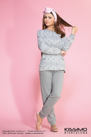 pigiama-donna-kissimo-biancaluna-punto-milano-2543