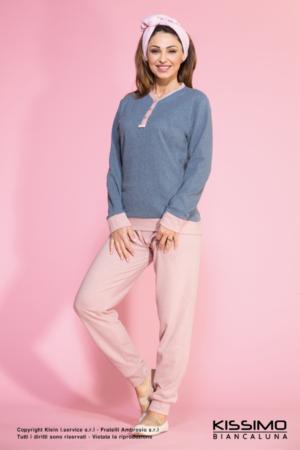 pigiama-donna-kissimo-biancaluna-punto-milano-2544