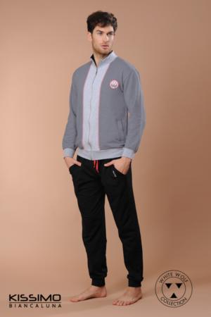 pigiama-uomo-kissimo-biancaluna-felpa-1018