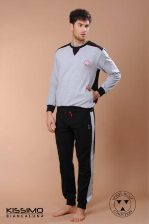 pigiama-uomo-kissimo-biancaluna-felpa-1019