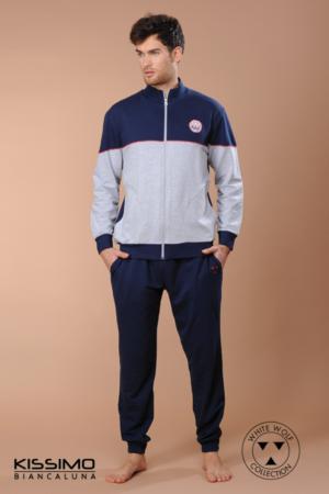 pigiama-uomo-kissimo-biancaluna-felpa-1020