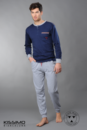 pigiama-uomo-kissimo-biancaluna-interlock-1001