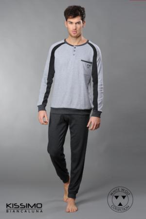 pigiama-uomo-kissimo-biancaluna-interlock-1003