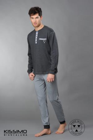 pigiama-uomo-kissimo-biancaluna-interlock-1004