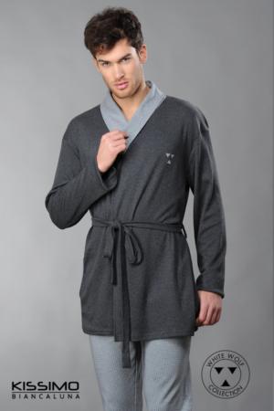 pigiama-uomo-kissimo-biancaluna-interlock-1005
