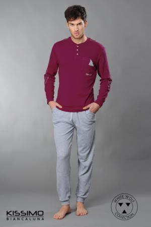 pigiama-uomo-kissimo-biancaluna-interlock-1006