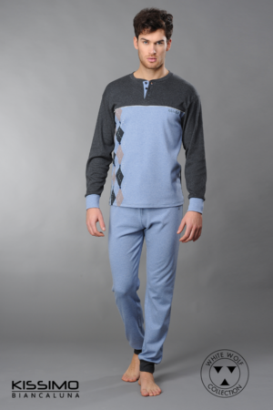 pigiama-uomo-kissimo-biancaluna-interlock-1011
