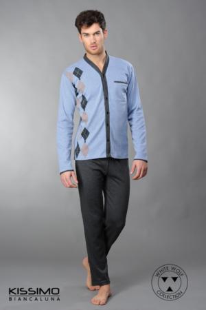 pigiama-uomo-kissimo-biancaluna-interlock-1012