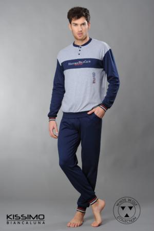 pigiama-uomo-kissimo-biancaluna-interlock-1013