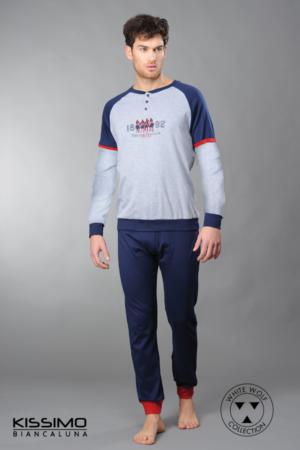 pigiama-uomo-kissimo-biancaluna-interlock-1014