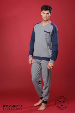 pigiama-uomo-kissimo-biancaluna-punto-milano-1524