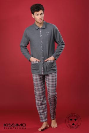 pigiama-uomo-kissimo-biancaluna-punto-milano-1527