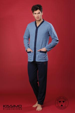 pigiama-uomo-kissimo-biancaluna-punto-milano-1530