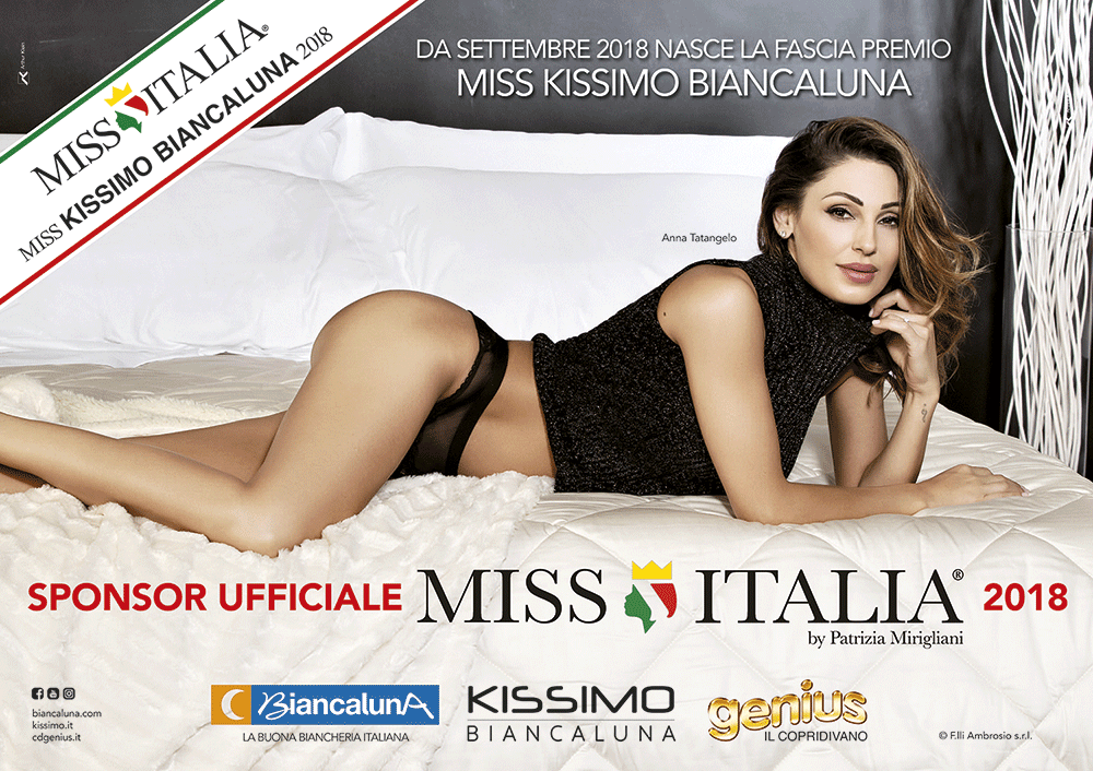 sponsor-miss-italia-2018-pop-up