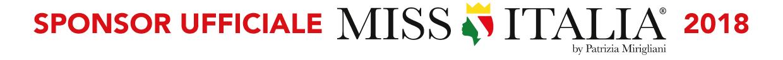 sponsor-ufficiale-miss-italia-2018-biancaluna-kissimo-biancaluna