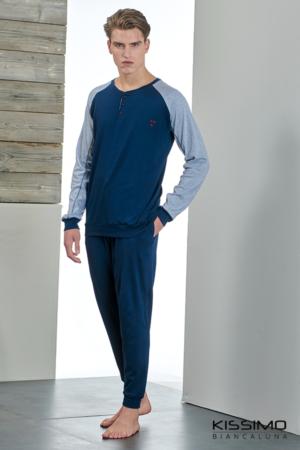 pigiama-kissimo-biancaluna-1002IN