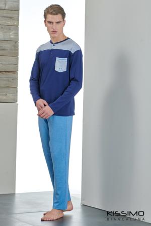 pigiama-kissimo-biancaluna-1005IN