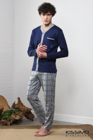 pigiama-kissimo-biancaluna-1007IN