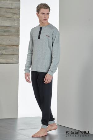 pigiama-kissimo-biancaluna-1010IN