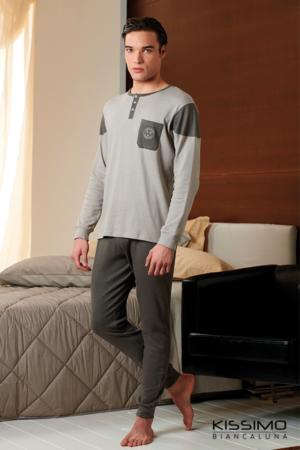 pigiama-kissimo-biancaluna-5002IN