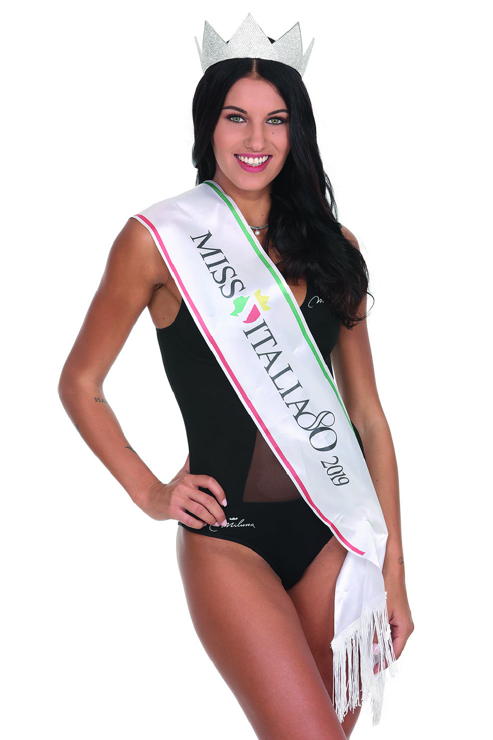 carolina-stramare-miss-italia-2019-100