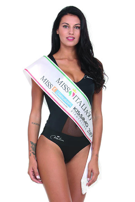 carolina-stramare-miss-kissimo-biancaluna-2019-100