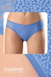 floret-ks517-blu-fronte