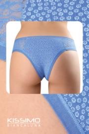 floret-ks517-blu-retro