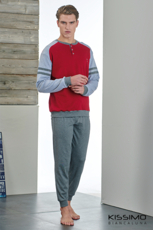 pigiama-kissimo-biancaluna-1003IN