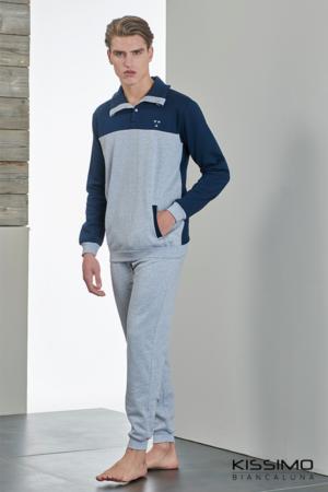 pigiama-kissimo-biancaluna-1015FE