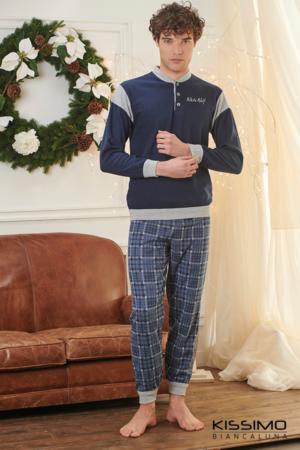 pigiama-kissimo-biancaluna-1519PM