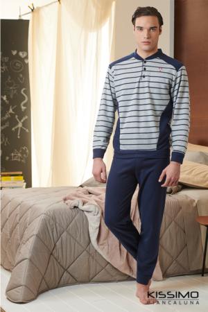 pigiama-kissimo-biancaluna-1525PM