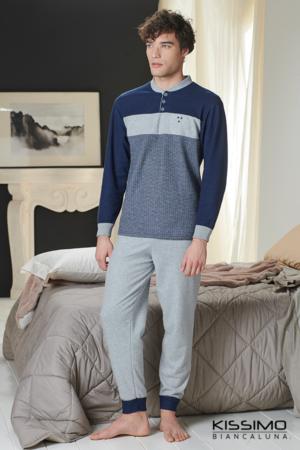 pigiama-kissimo-biancaluna-1528PM