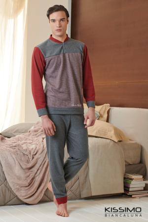 pigiama-kissimo-biancaluna-1531PM